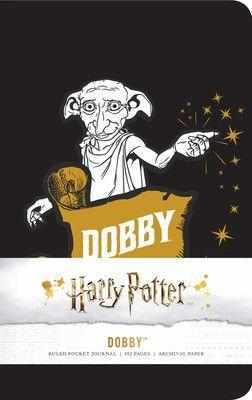 harry-potter-dobby-ruled-pocket-journal-insight-editions-thegamersden.com