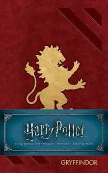 harry-potter-gryffindor-pocket-journal-insight-editions-thegamersden.com