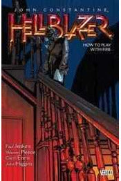 hellblazer-vol-12-how-to-play-with-fire-diamond-9781401258108-thegamersden.com