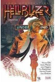 hellblazer-vol-13-haunted-diamond-9781401261412-thegamersden.com