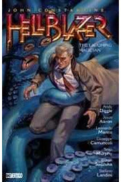 hellblazer-vol-21-laughing-magician-diamond-9781401292126-thegamersden.com