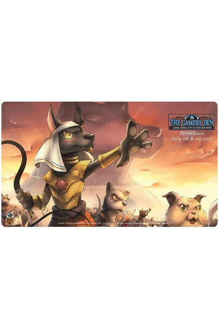 hour-of-doggestation-playmat-the-gamers-den-mn-0000000171779-thegamersden.com