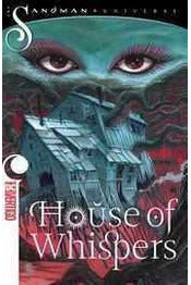 house-of-whispers-vol-1-power-divided-diamond-9781401291358-thegamersden.com