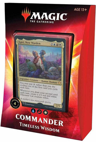 ikoria-commander-deck-timeless-wisdom-wizards-of-the-coast-0630509943579-thegamersden.com