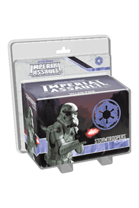 imperial-assault-stormtroopers-villain-pack-fantasy-flight-games-9781633441958-thegamersden.com