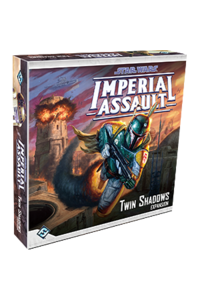 imperial-assault-twin-shadows-expansion-fantasy-flight-games-9781633441095-thegamersden.com