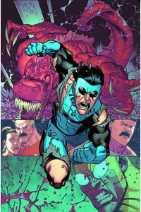 invincible-vol-18-death-of-everyone-diamond-9781607067627-thegamersden.com