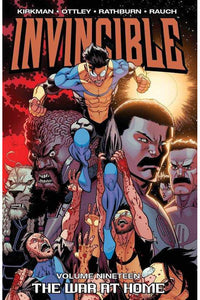 invincible-vol-19-the-war-at-home-diamond-9781607068563-thegamersden.com