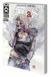 jessica-jones:-alias-vol.-3-diamond-9780785198574-thegamersden.com