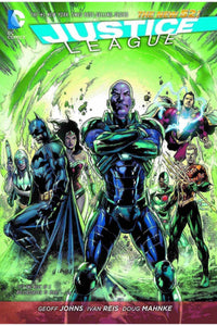justice-league-vol-6-injustice-league-(n52)-diamond-9781401258528-thegamersden.com