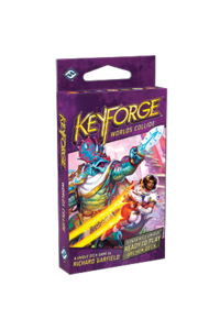 keyforge-worlds-collide-deck-fantasy-flight-games-0841333109622-thegamersden.com