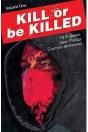 kill-or-be-killed-vol-1-diamond-9781534300286-thegamersden.com