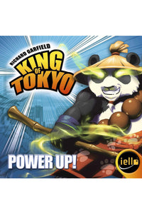 king-of-tokyo-power-up-expansion-iello-3760175513688-thegamersden.com