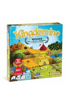 kingdomino-blue-orange-0803979036007-thegamersden.com