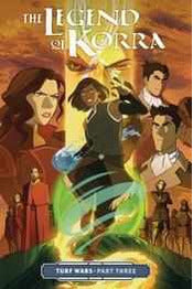 legend-of-korra-vol-3-turf-wars-diamond-9781506701851-thegamersden.com