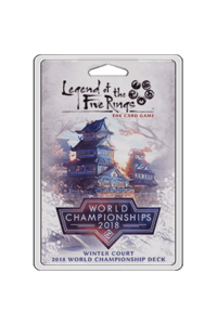 legend-of-the-five-rings-winter-court-2018-championship-deck-fantasy-flight-games-0841333109684-thegamersden.com