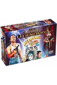 legendary-big-trouble-in-little-china-upper-deck-0053334847742-thegamersden.com