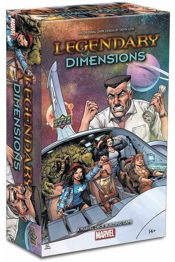 legendary-dimensions-expansion-upper-deck-0053334917551-thegamersden.com