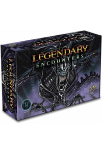 legendary-encounters-aliens-expansion-upper-deck-0053334861182-thegamersden.com