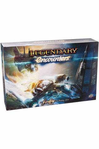 legendary-encounters:-firefly-deck-building-game-upper-deck-0053334860475-thegamersden.com