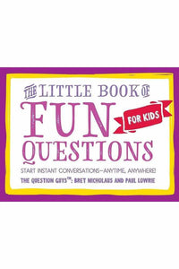 little-book-of-fun-questions-for-kids-questmarc-9781939532091-thegamersden.com