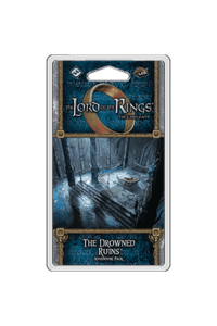 lord-of-the-rings-living-card-game---drowned-ruin-fantasy-flight-games-0841333100896-thegamersden.com