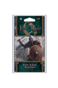 lord-of-the-rings-living-card-game---roam-across-rhovanion-fantasy-flight-games-0841333105877-thegamersden.com
