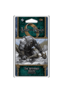lord-of-the-rings-living-card-game---withered-heath-fantasy-flight-games-0841333105860-thegamersden.com