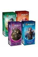 magic-challenger-deck-2020-wizards-of-the-coast-0630509926152-thegamersden.com