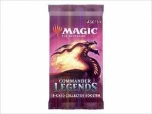magic-commander-legend-collector-booster-pack-wizards-of-the-coast-thegamersden.com