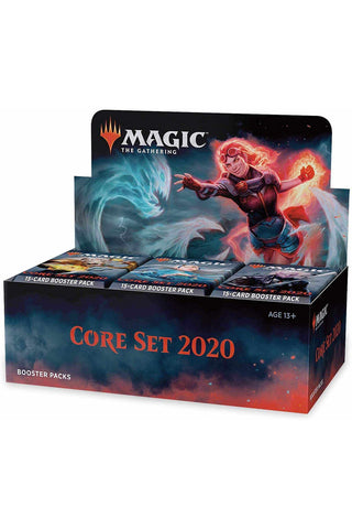 magic-core-set-2020-booster-box-wizards-of-the-coast-thegamersden.com