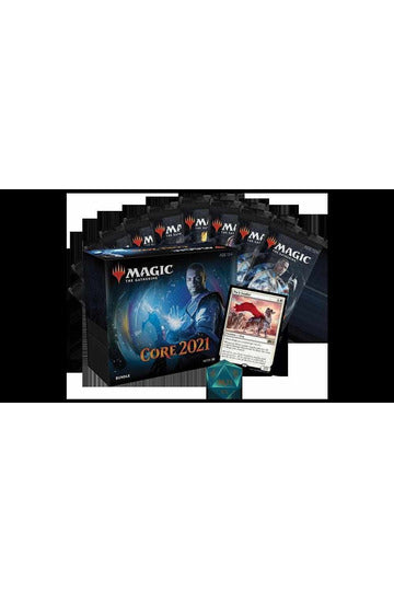 magic-core-set-2021-stay-at-home-prerelease-kit-wizards-of-the-coast-thegamersden.com