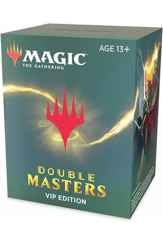 magic-double-masters-vip-pack-wizards-of-the-coast-0000000178846-thegamersden.com