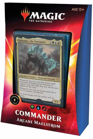 magic-ikoria-commander-deck-arcane-maelstorm-wizards-of-the-coast-thegamersden.com