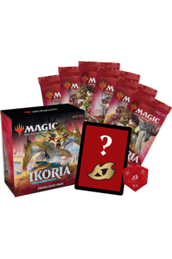 magic-ikoria-play-from-home-prerelease-kits-wizards-of-the-coast-thegamersden.com