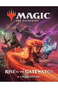 magic-rise-of-gatewatch-other-9781419736476-thegamersden.com