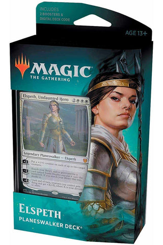 magic-theros-beyond-death-planeswalker-deck-wizards-of-the-coast-0630509894529-thegamersden.com