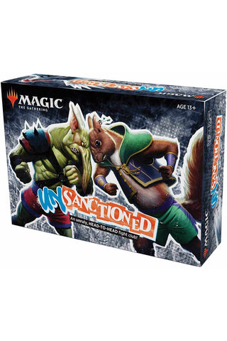 magic-unsanctioned-box-wizards-of-the-coast-0630509795079-thegamersden.com