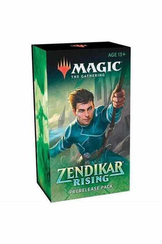 magic-zendikar-rising-prerelease-kit-wizards-of-the-coast-thegamersden.com