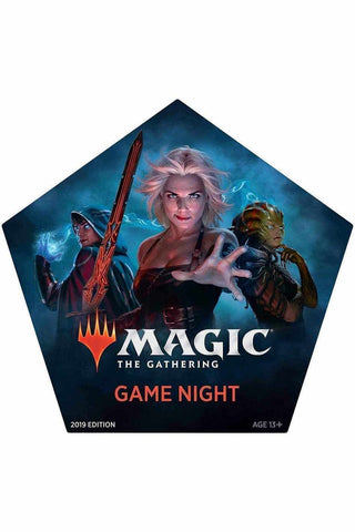 magic:-the-gathering-game-night-2019-wizards-of-the-coast-0630509793679-thegamersden.com