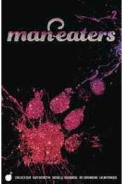 man-eaters-vol-2-diamond-9781534313095-thegamersden.com