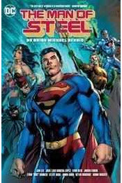 man-of-steel-hc-diamond-9781401283483-thegamersden.com