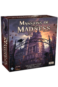 mansions-of-madness-2nd-edition-fantasy-flight-games-0841333101213-thegamersden.com