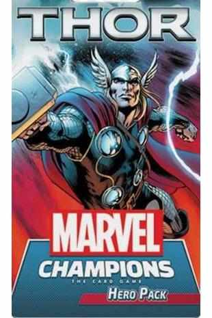 marvel-champions-thor-pack-fantasy-flight-games-0841333110529-thegamersden.com