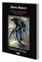 marvel-knights-black-panther-by-priest-and-texeira-tp-the-client-diamond-9781302914103-thegamersden.com