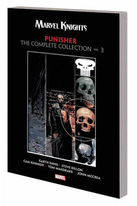 marvel-knights-punisher-complete-collection-vol-3-diamond-9781302918651-thegamersden.com