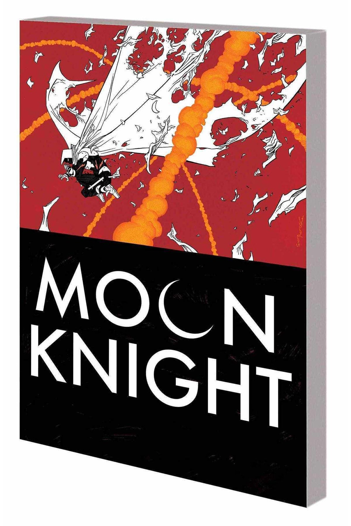 moon-knight-vol-3-in-night-diamond-9780785197348-thegamersden.com