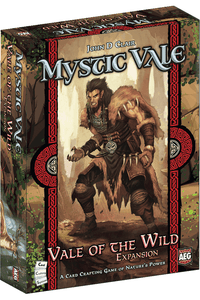 mystic-vale-vale-of-the-wild-expansion-aeg-0729220058959-thegamersden.com