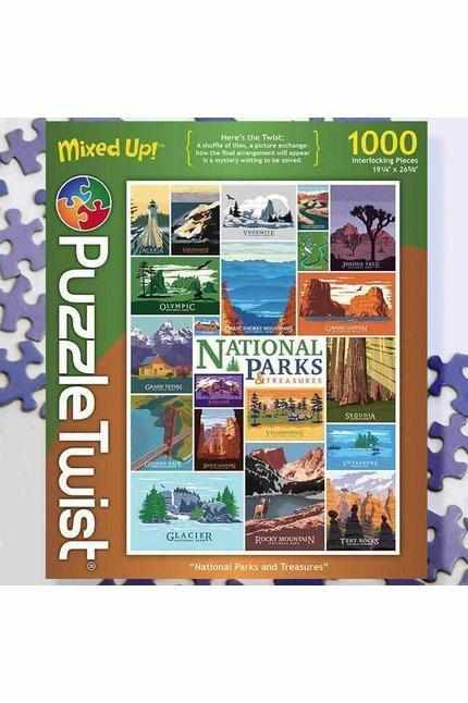 national-parks-mixed-up-puzzle-puzzle-twist-0614399106061-thegamersden.com