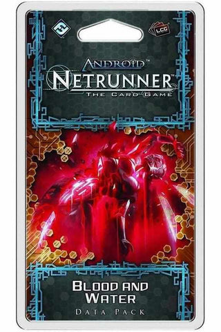 netrunner-living-card-game-blood-and-water-data-pack-fantasy-flight-games-0841333102425-thegamersden.com